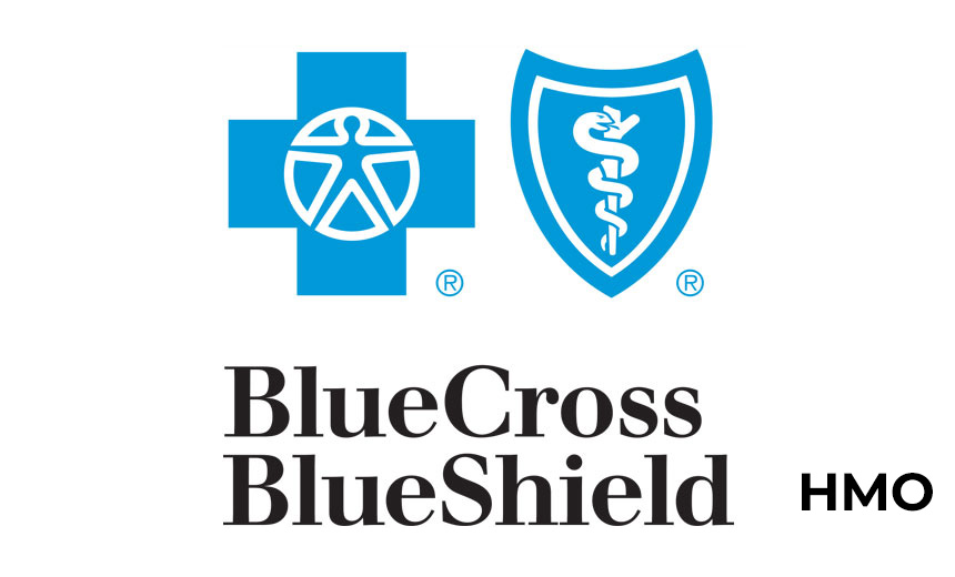Blue Cross Blue Shield HMO